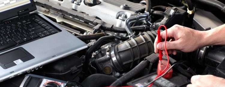 Диагностика двигателя (Газель, Газель Next, Газон Next, Уаз, Валдай)